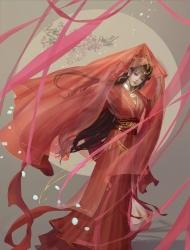 Thần Điêu Phong Vân