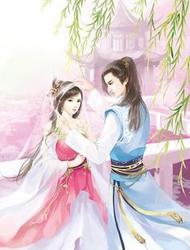 Cao Thủ Thâu Hương (Cải Biên)